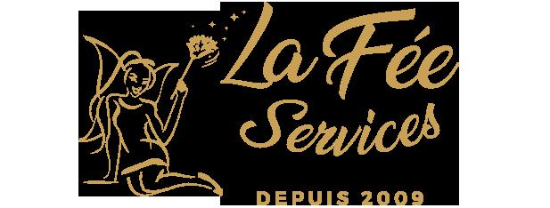 La Fée Services